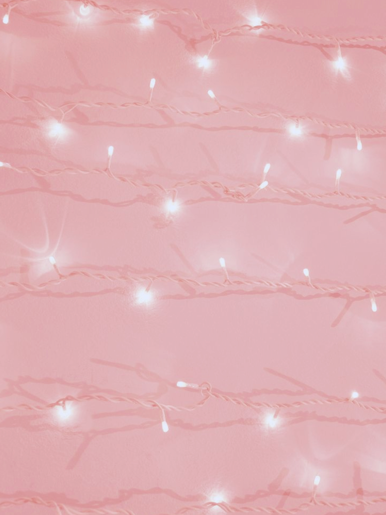 Partylocks Pastel Pink Aesthetic Lockscreens Please   Aesthetic 768x1024