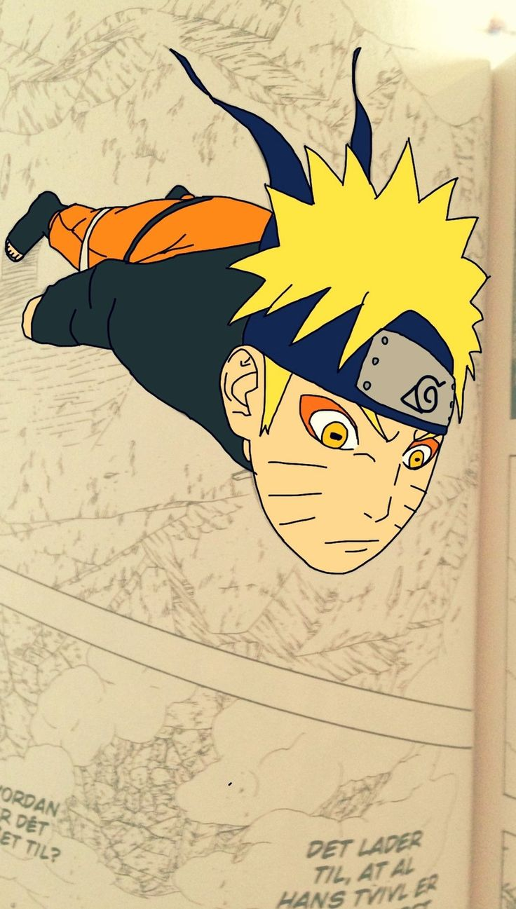 Naruto iPhone 5 background WallpapersPosters Pinterest 736x1297