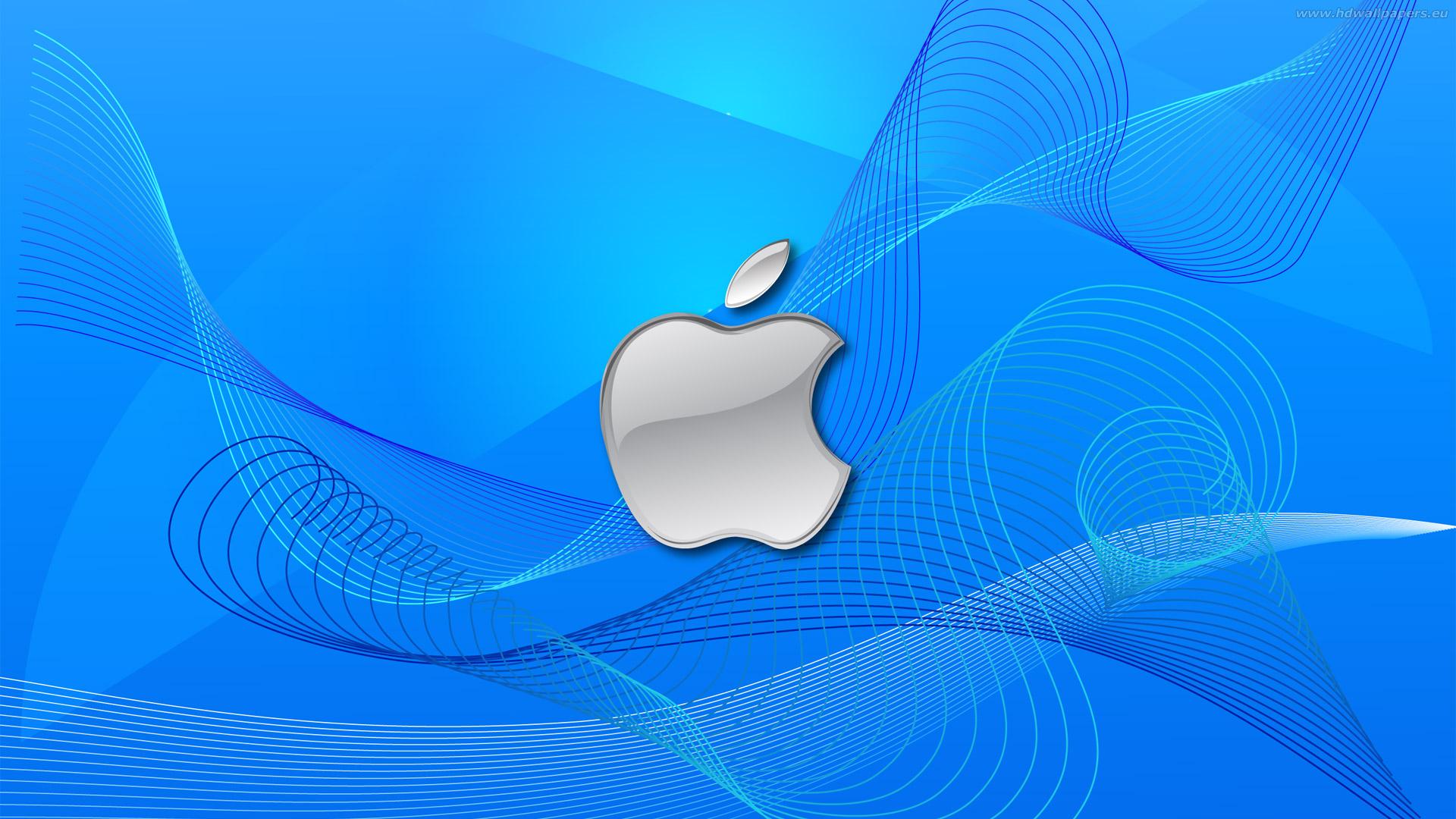 Download 4000 Wallpaper Apple Full Hd  Paling Baru