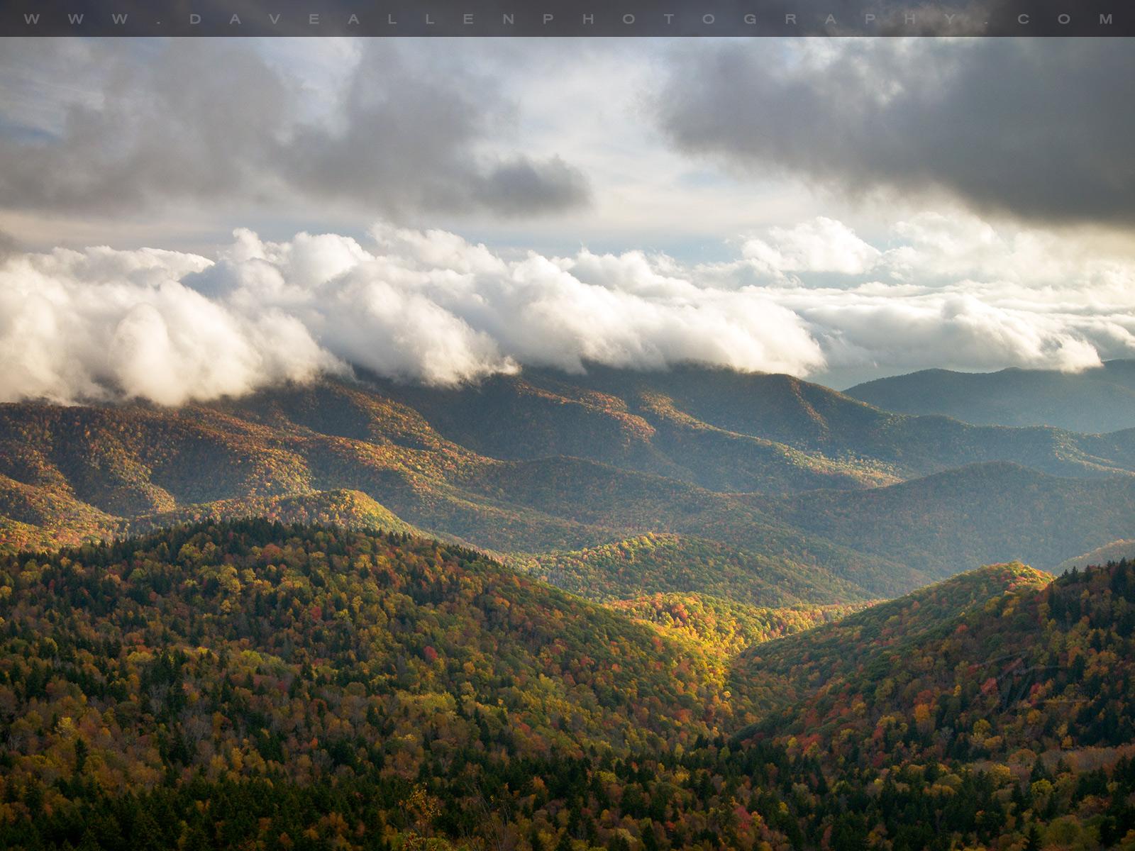 ridge mountains pinterest - photo #21