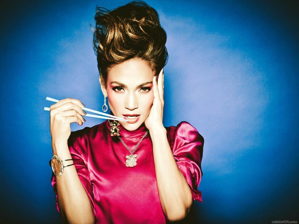 Lopez High quality wallpaper size 1024x768 of Jennifer Lopez Wallpaper 1024x768