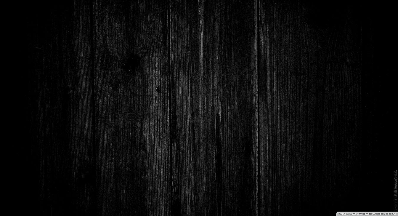 49 black wood hd wallpaper on wallpapersafari - Dark wood wallpaper ...