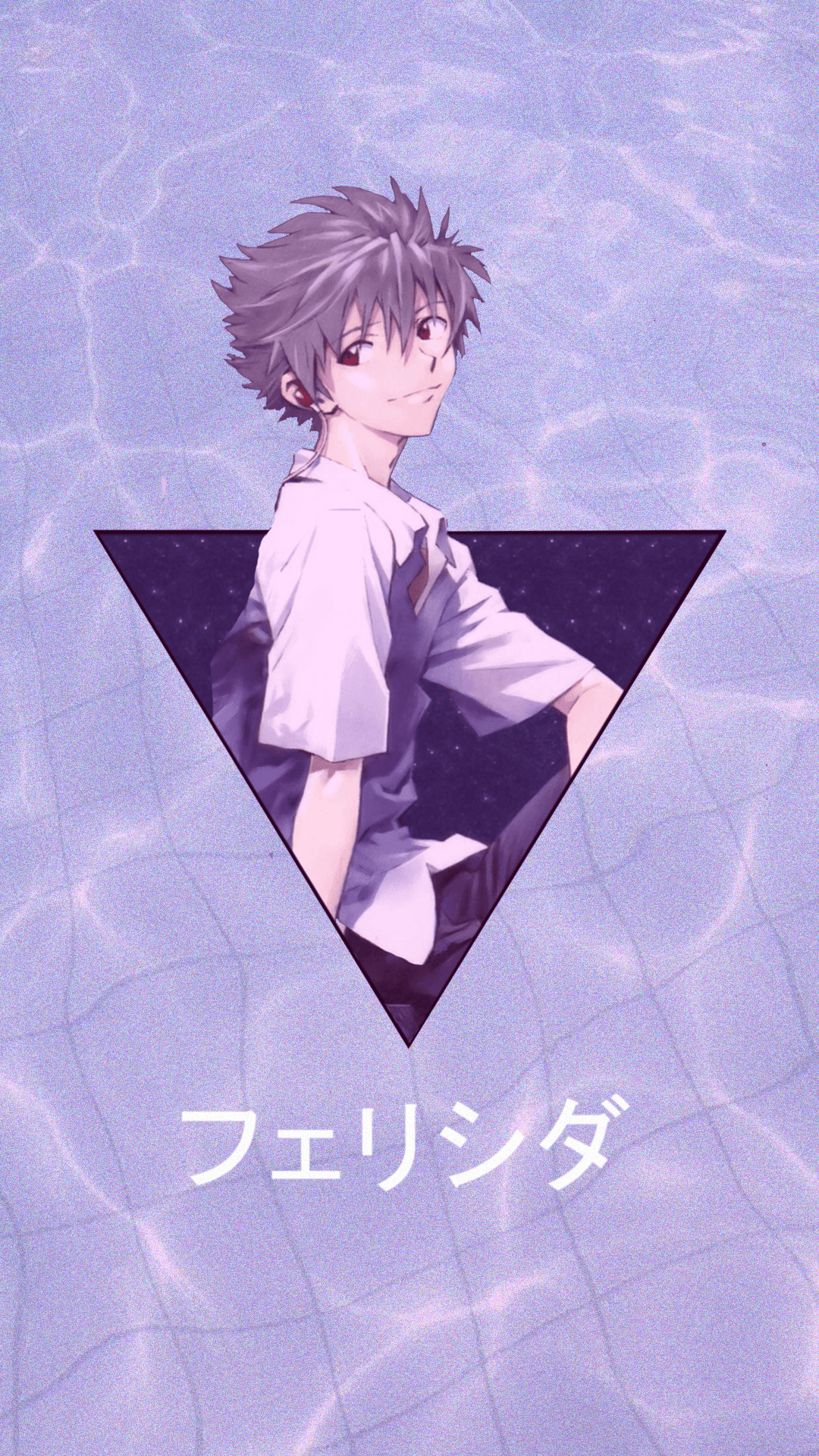 Free Download Aesthetic Anime Phone Wallpapers Top Aesthetic Anime