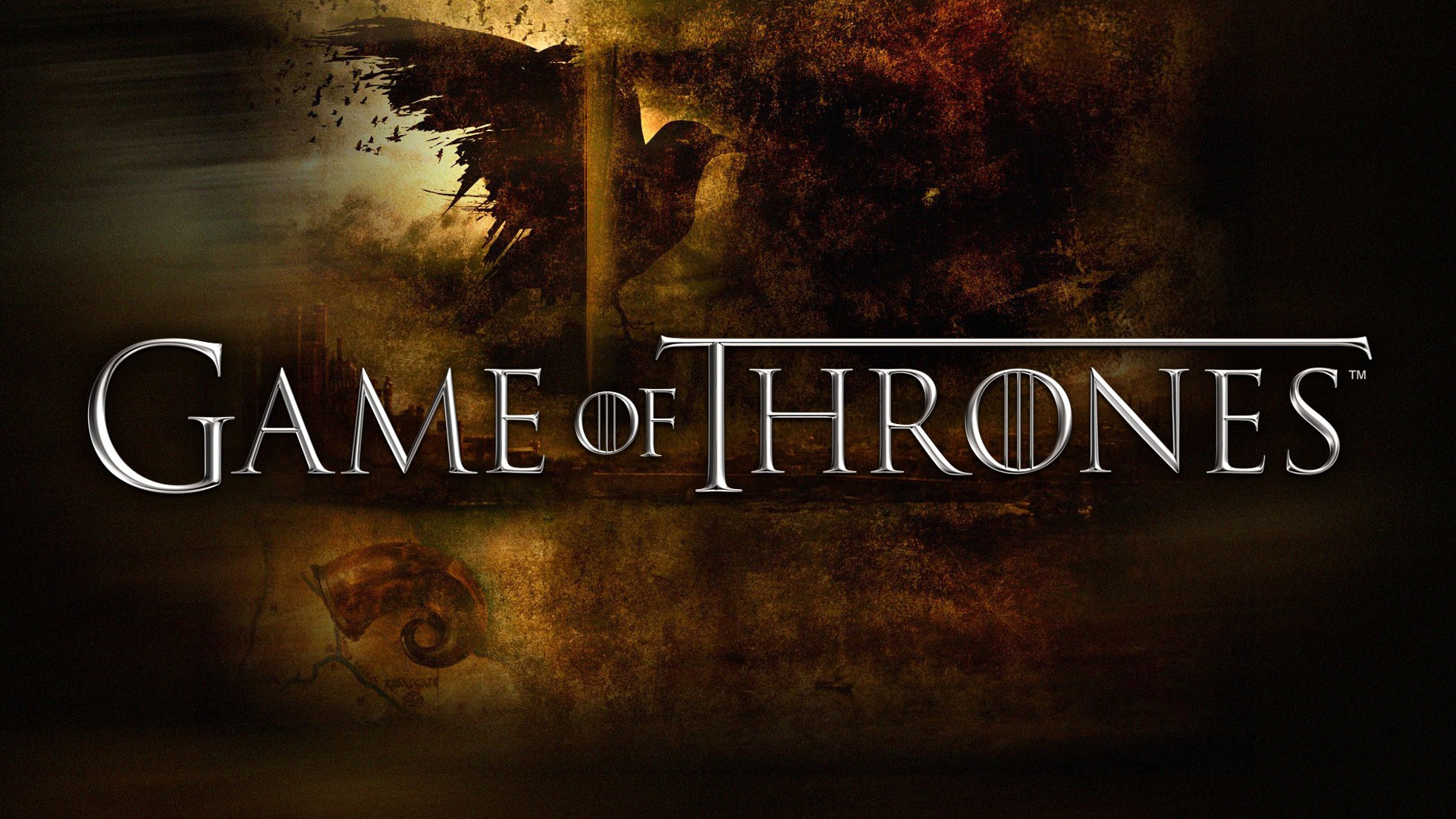 Game of thrones season 6 wallpaper full hd wallpapers for 1920x1080