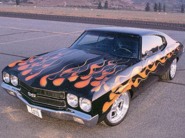 wwwhigh definition wallpapercomphotocustom cars wallpaper17html 640x480