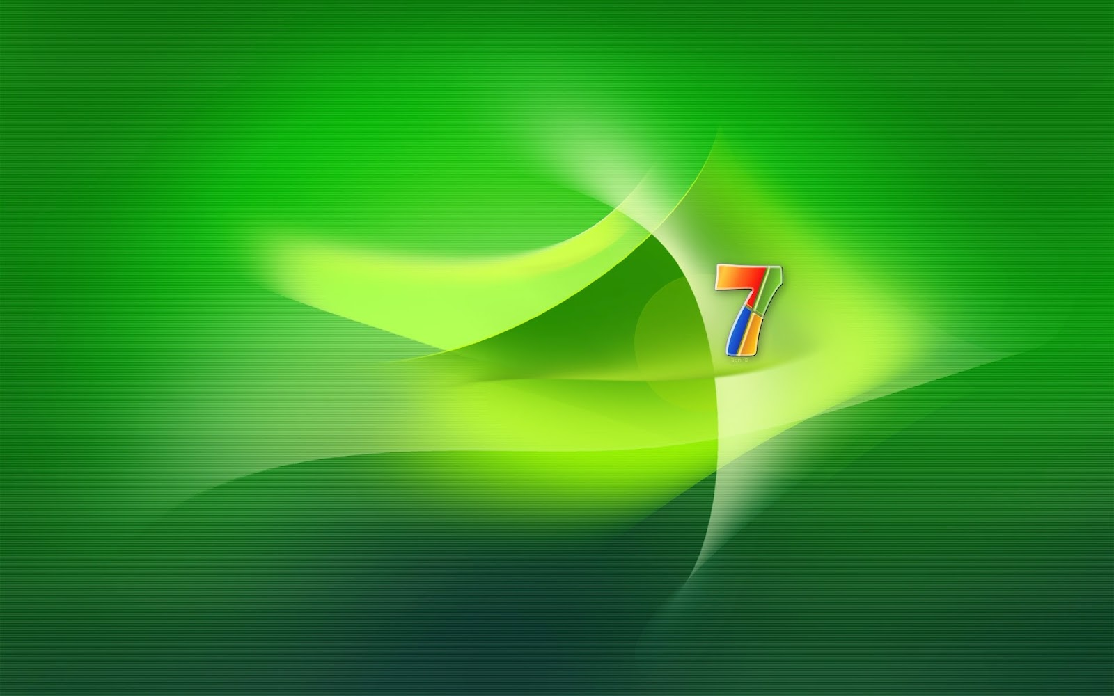 how to change lock screen on windows 7