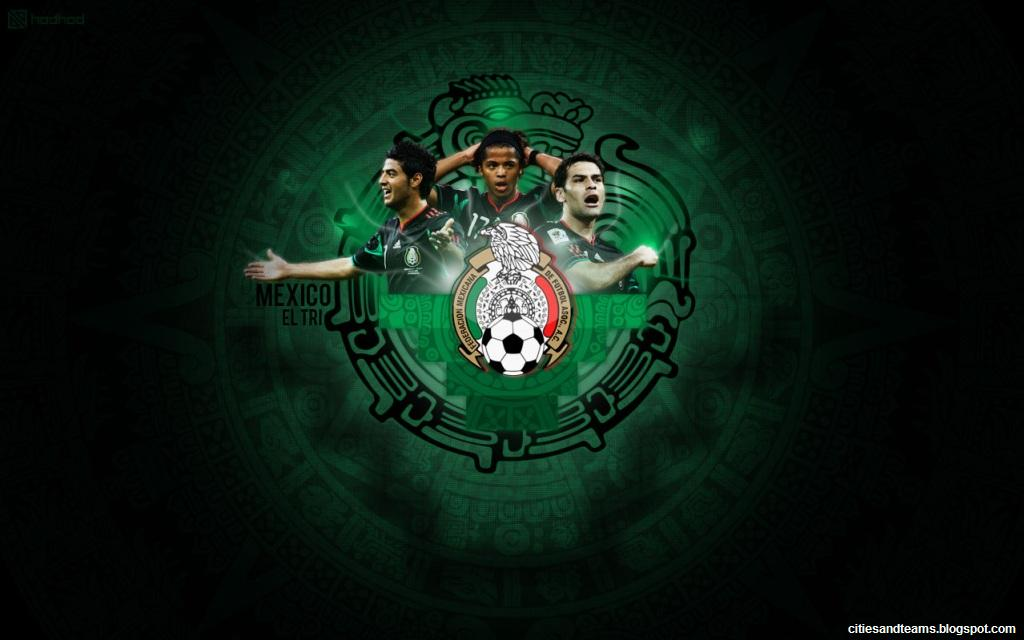 Mexico Soccer Wallpapers 2015 1024x640 5325 KB 1024x640