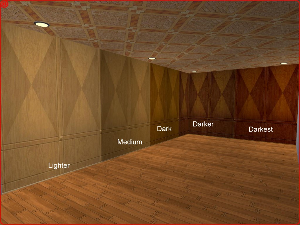 Paintable Wallpaper To Cover Paneling Wallpapersafari