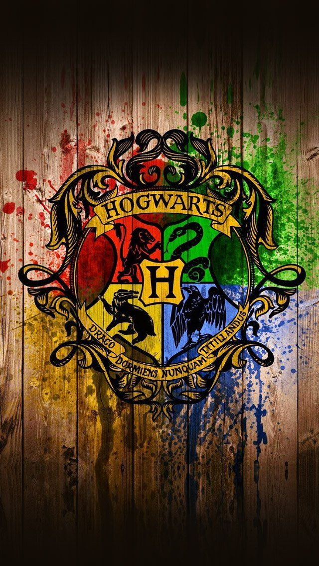 wallpaper on Pinterest | Harry Potter Wallpaper, Iphone Wallpapers and ... Harrypotter