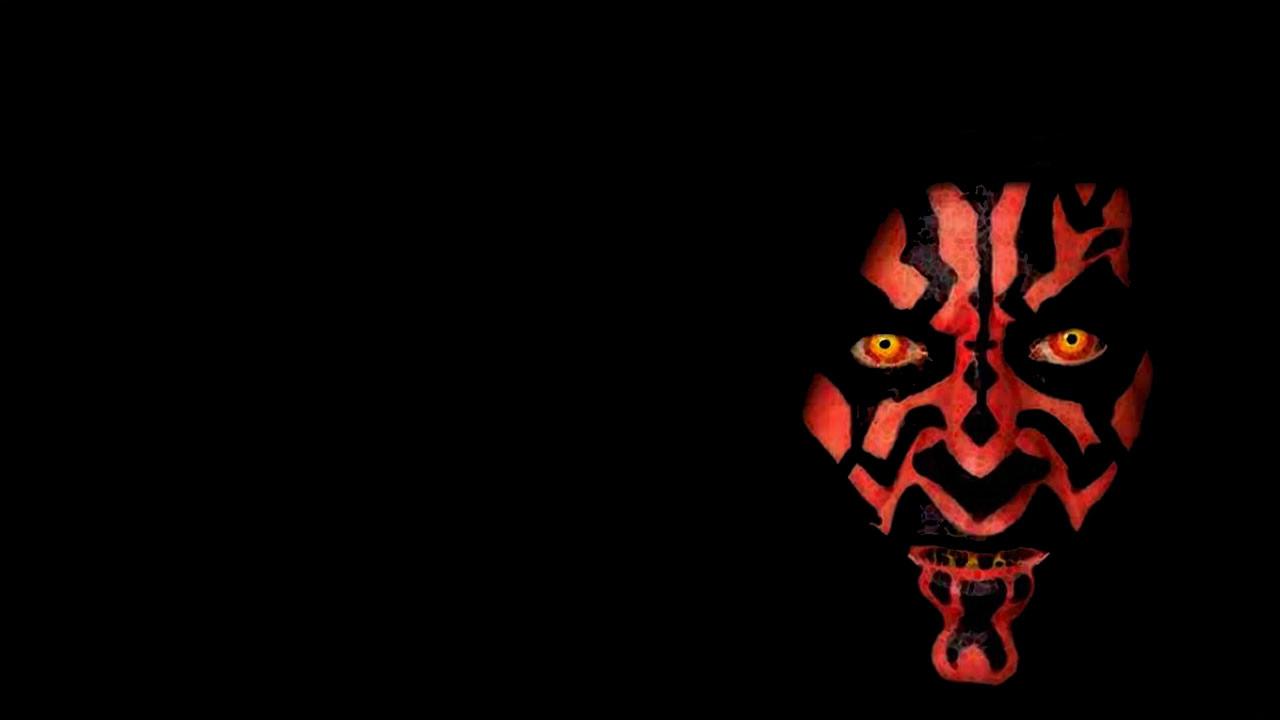 Download Wallpaper Logo Sith - un1KDo  Trends_682886.jpg