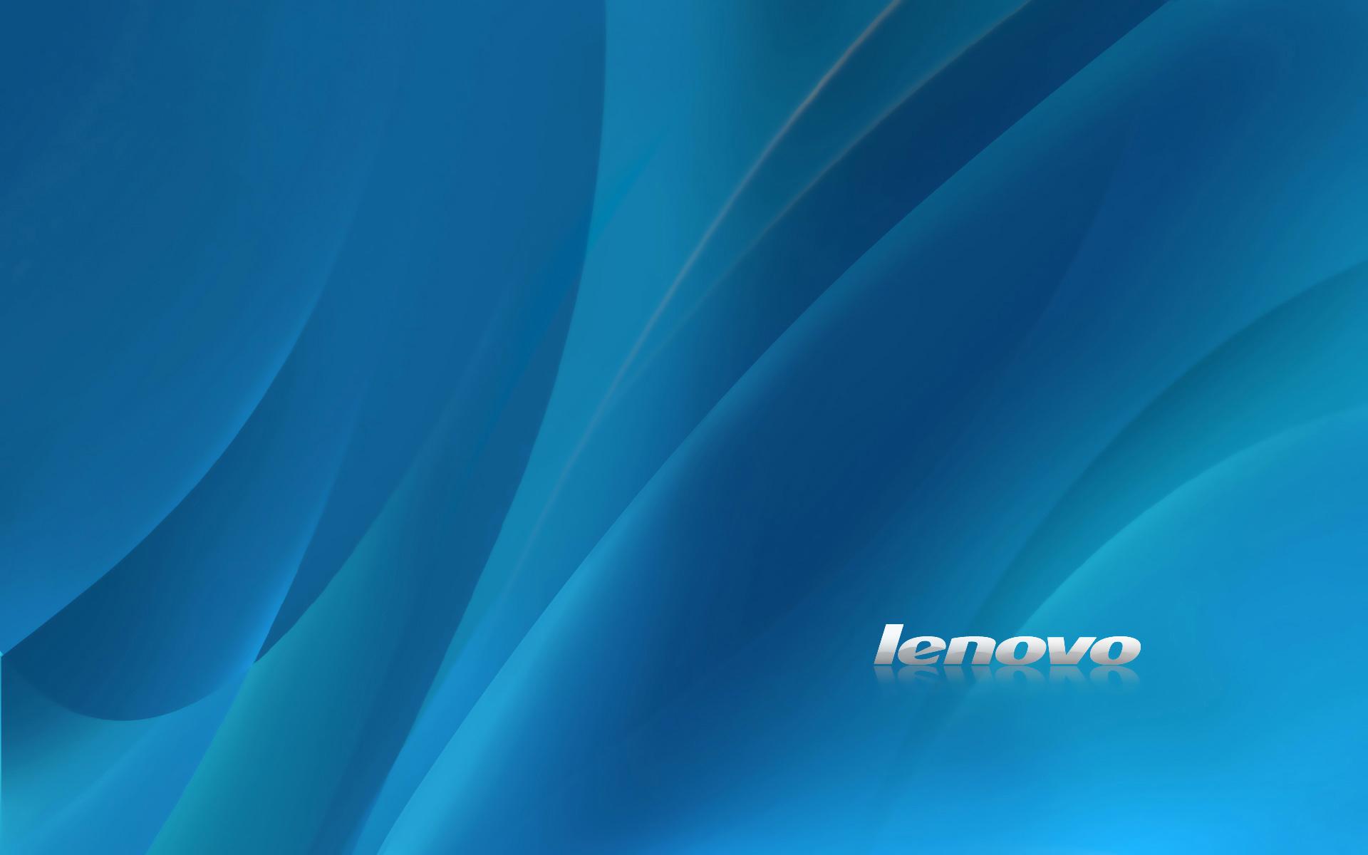 Lenovo Wallpapers 1920x1200