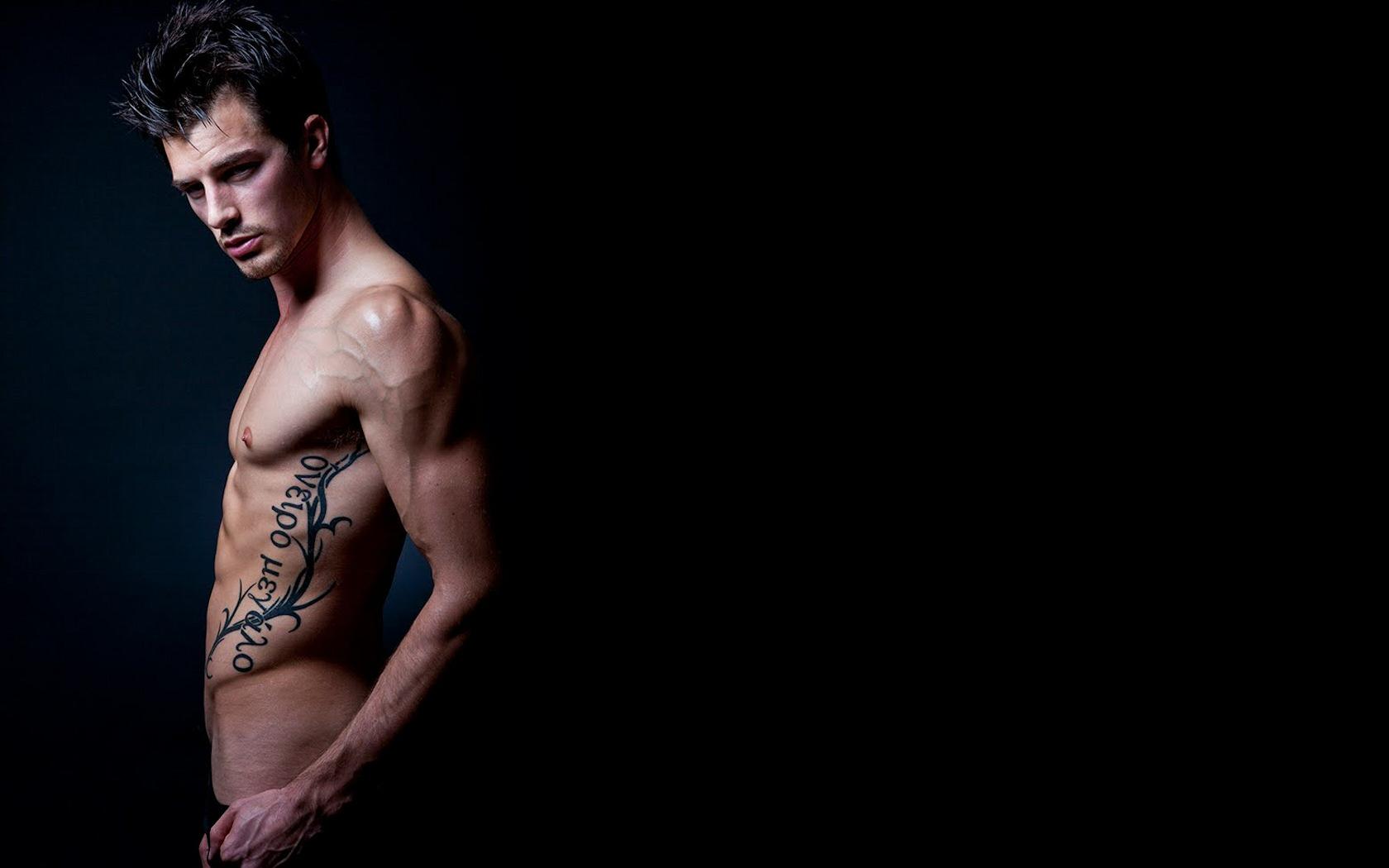 Mandi collins nude Nude Photos