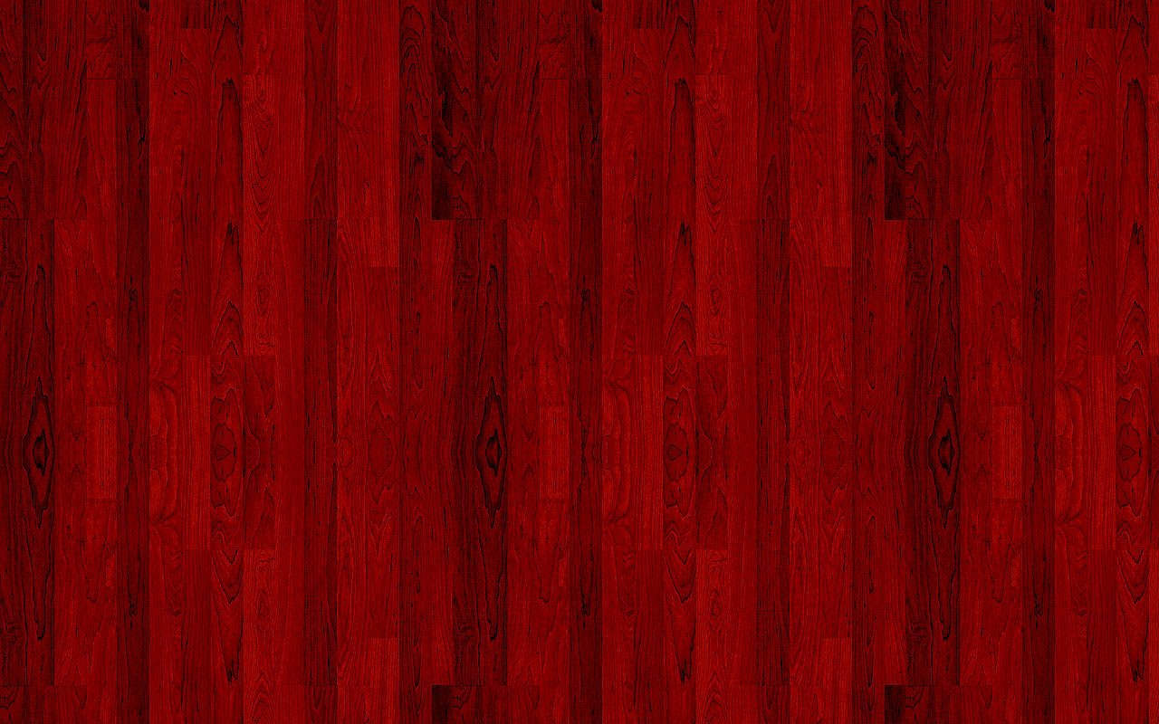 Cherrywood by TechII 1280x800