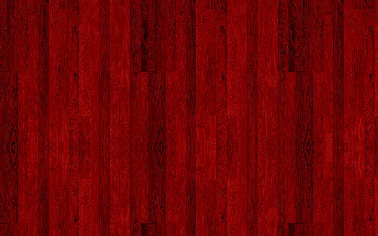 Cherry Wood Wallpaper - WallpaperSafari