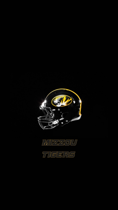 Missouri Tigers Athletics Mizzou College Sports TigerBoardcom 400x711