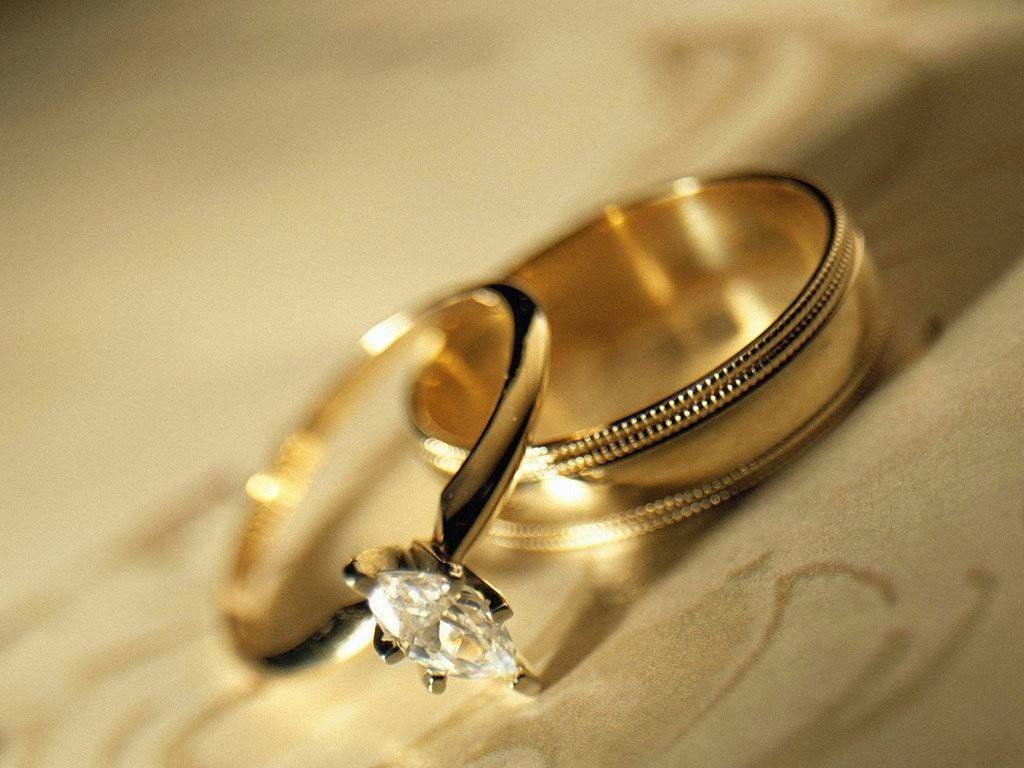 wedding ring wallpaper rings wedding Rings Wedding Wallpaper Rings Wedding