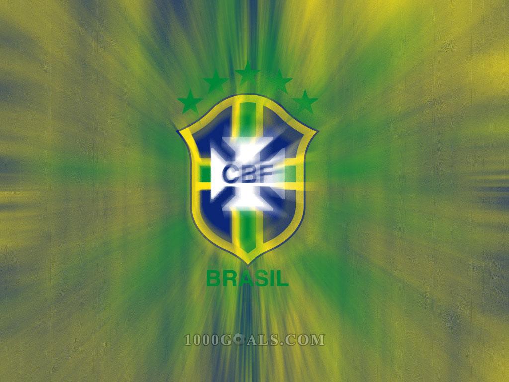 Brazil wallpapers Brazil background   Page 17 1024x768