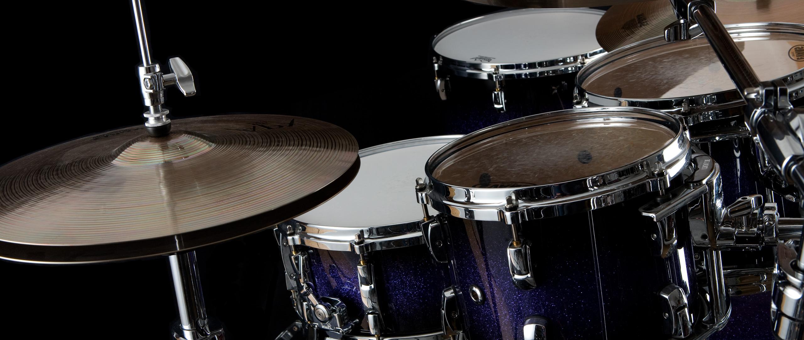 Drums Wallpapers: Drum Wallpaper HD