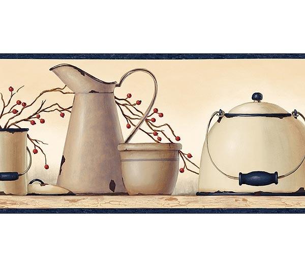 milk pitcher larger kettle smaller pot  kitchen 600x525