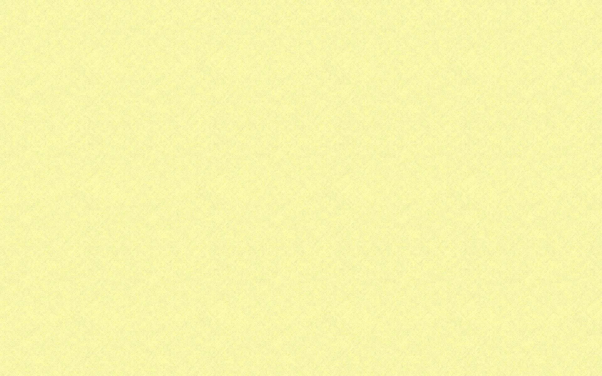 Pale Background - WallpaperSafari