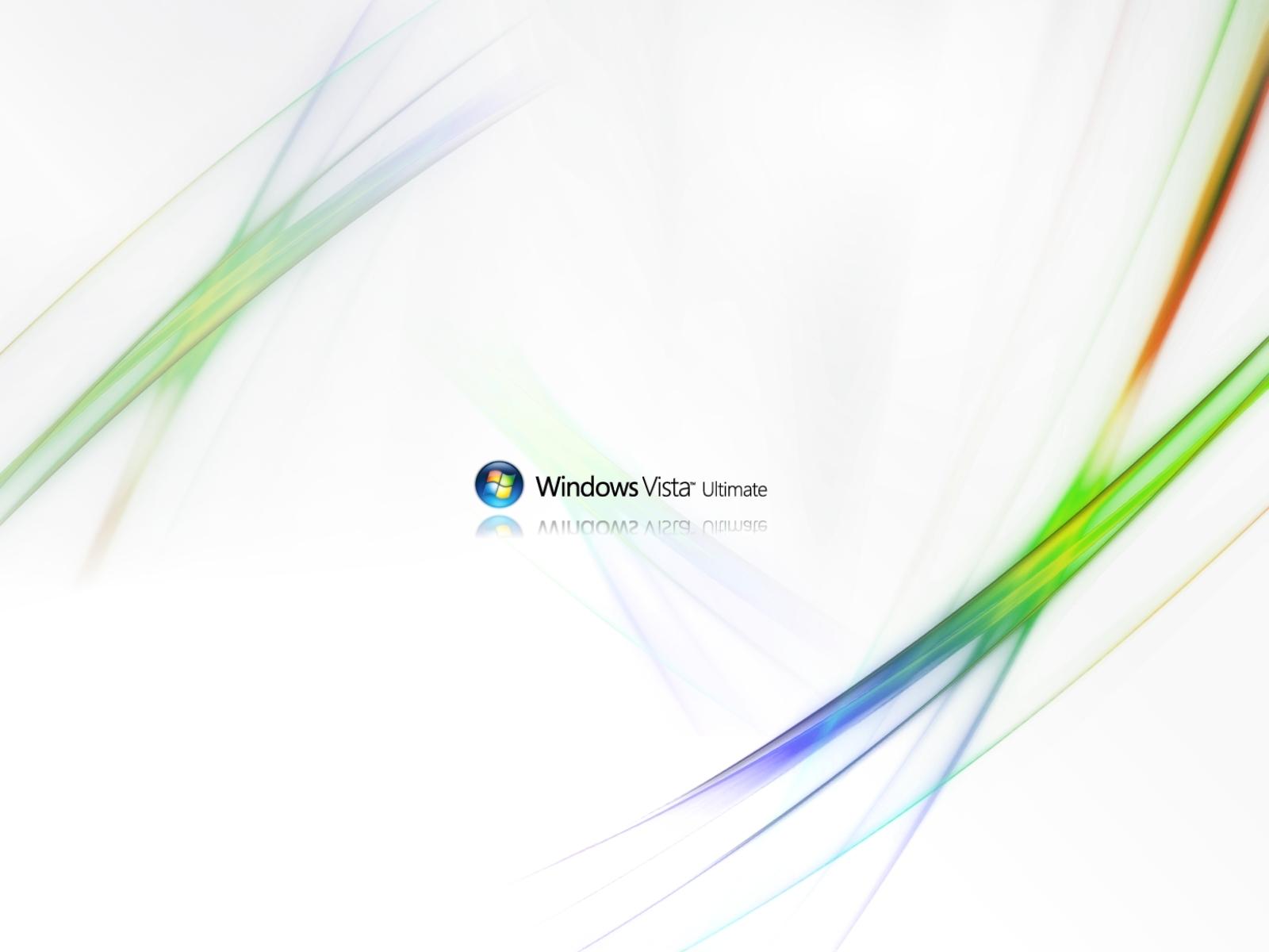Windows 7 White Wallpapers 3D Wallpaper Nature Wallpaper 1600x1200