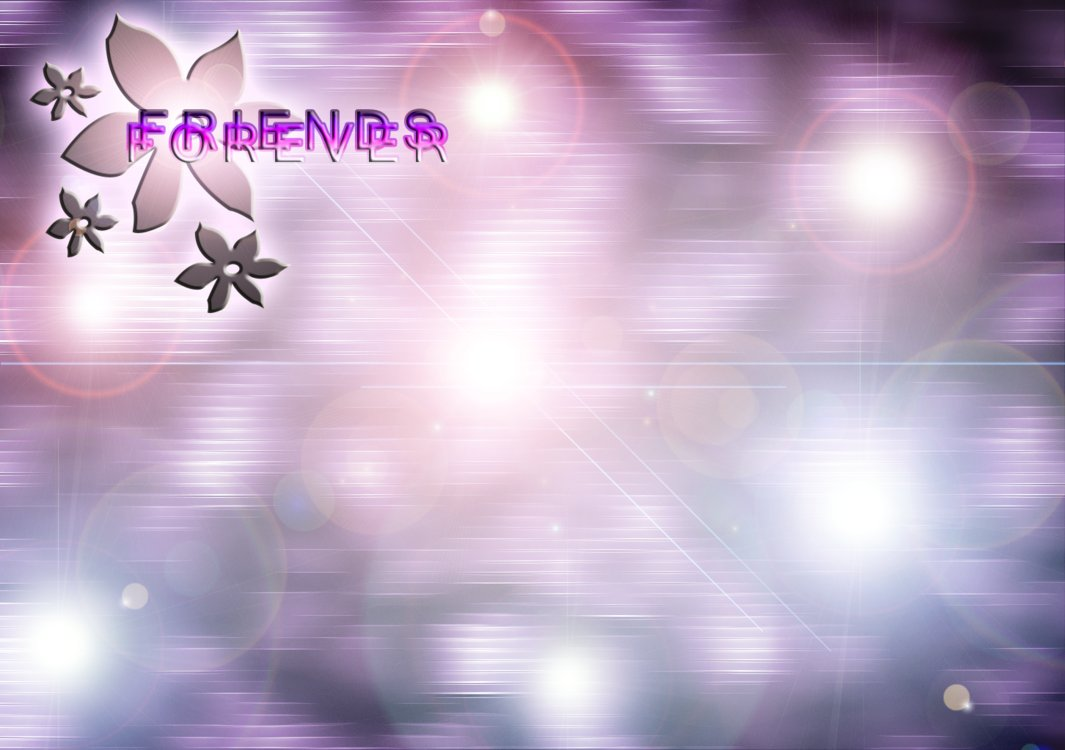 for forums [urlhttpwwwimagesbuddycomfriends forever wallpaper 1065x750