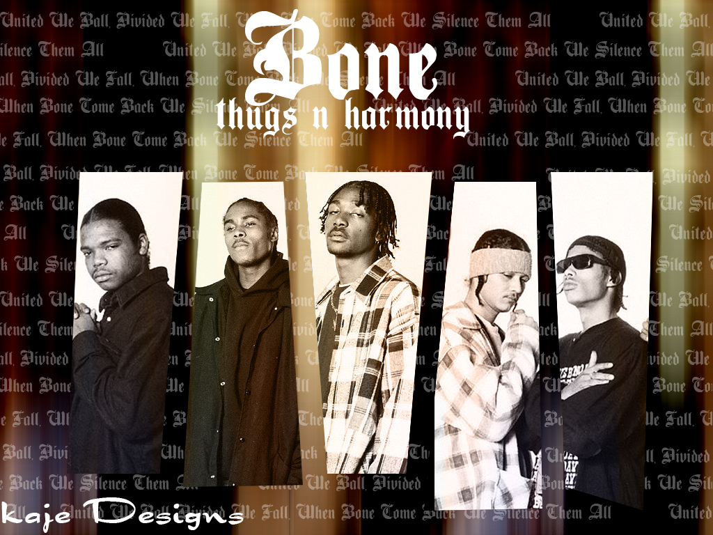 Krayzie Bone Wallpaper Krayzie bone wallpaper by 1024x768