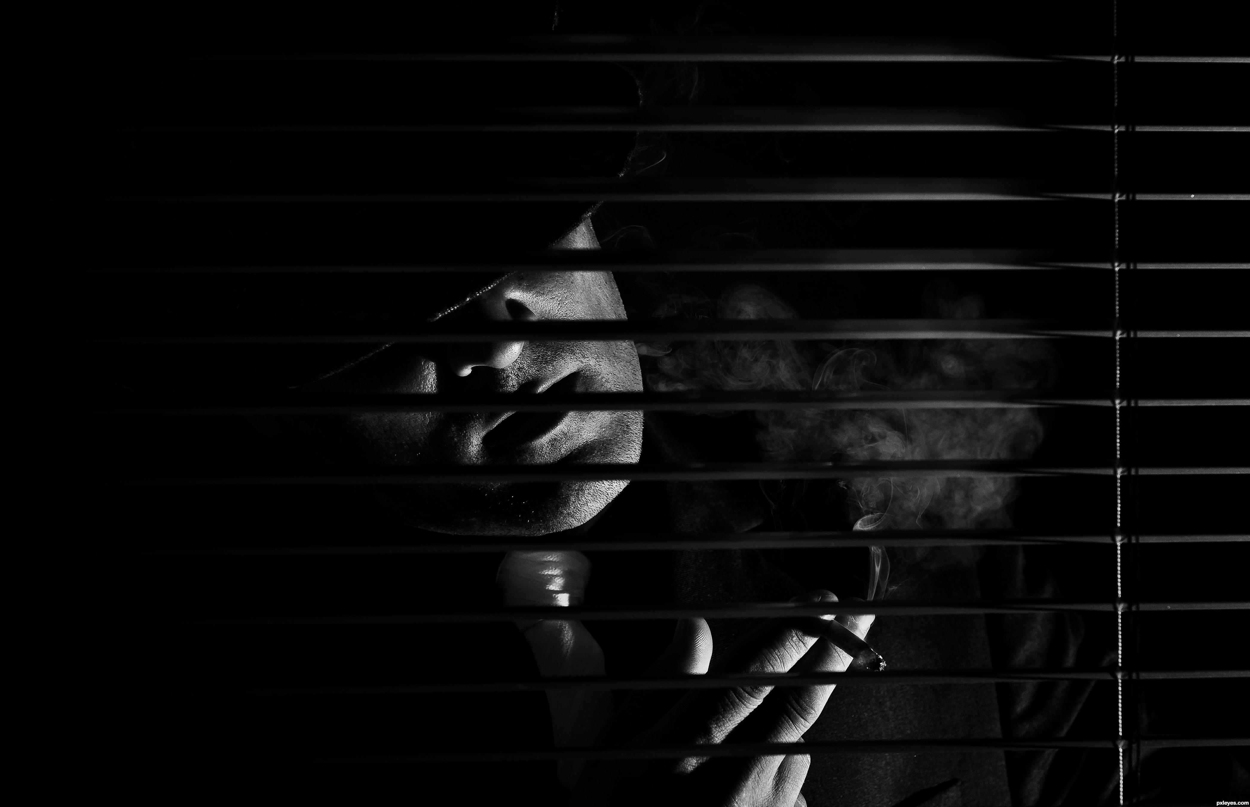 Film Noir Images Crazy Gallery 4183x2700