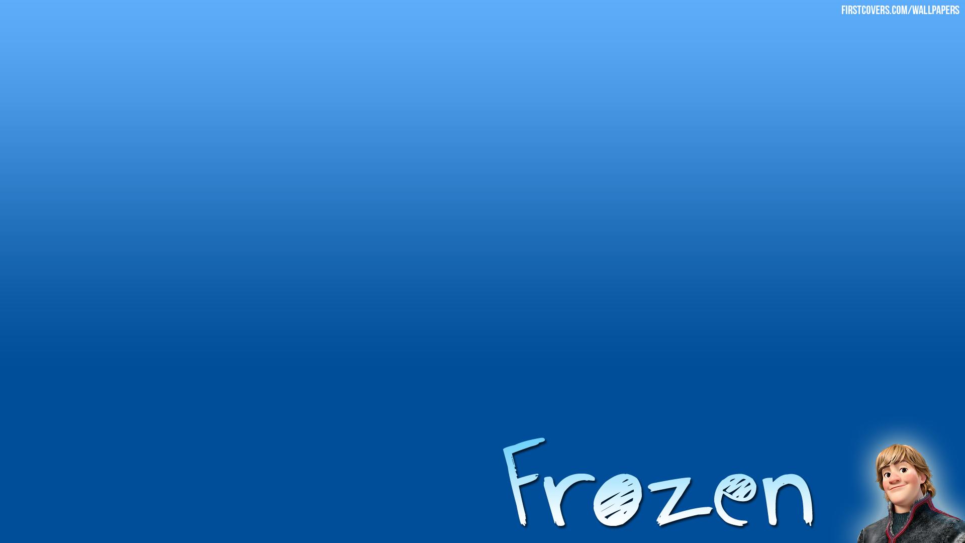 Top Frozen Disney Movie Wallpapers 1920x1080