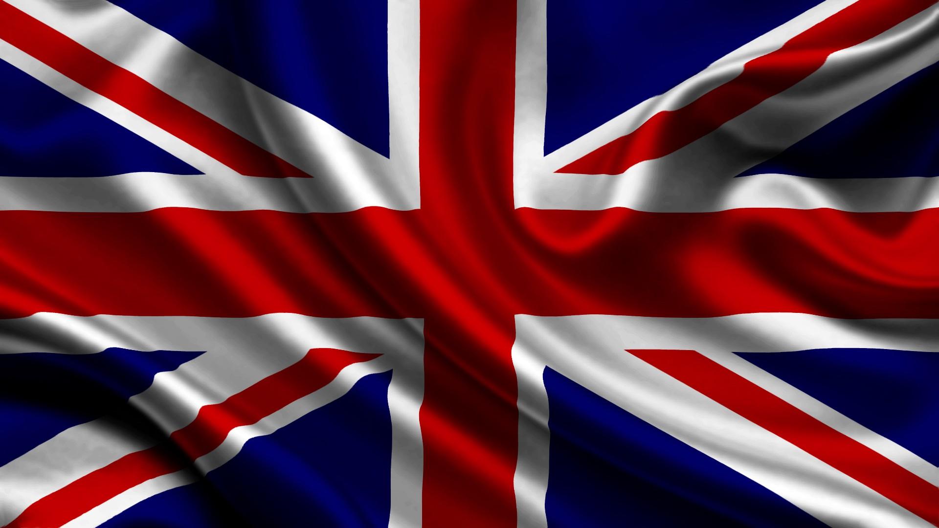 uk england flag desktop wallpapers picture of british flag 1920x1080