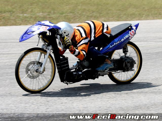 Mio Drag Bikes Race FCCI Racing WallpaperBest Motorcycles Wallpaper 640x480