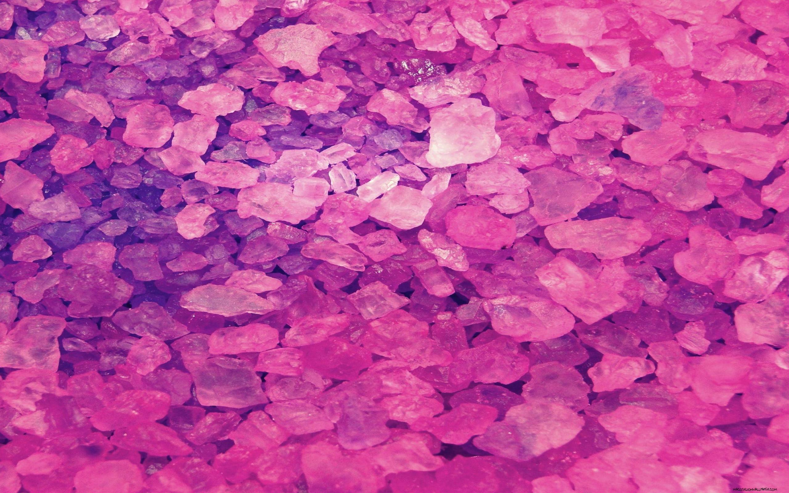 Pink Stones wallpaper Background 2560x1600 Mac OS X Lion Wallpaper 2560x1600