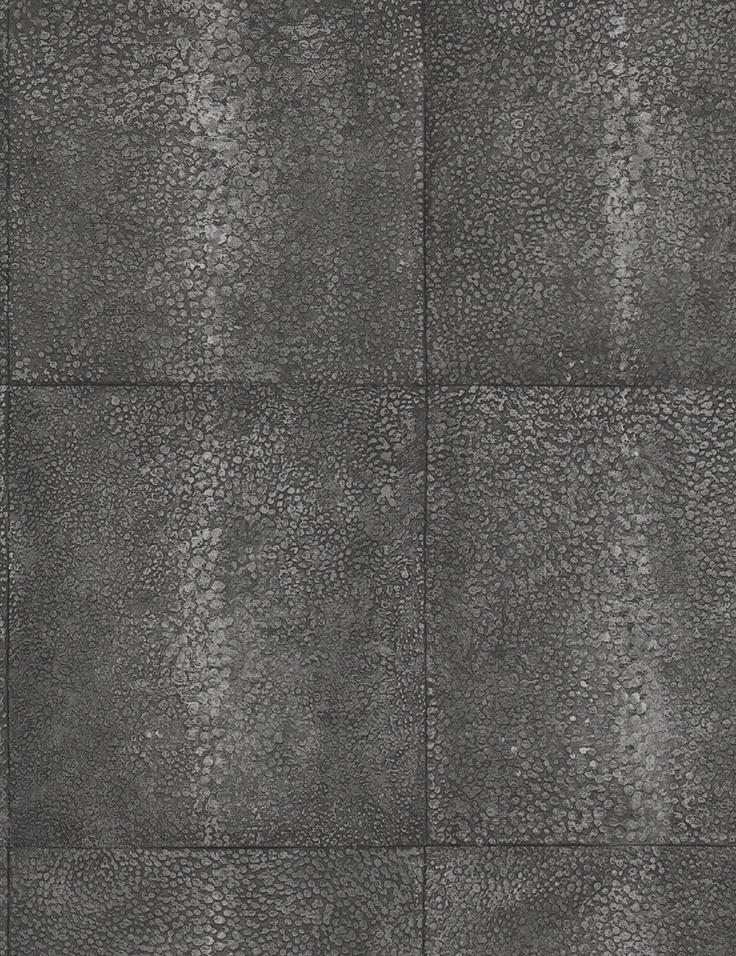 510 x 655 77 kb jpeg wallpaper that looks like leather 736x956
