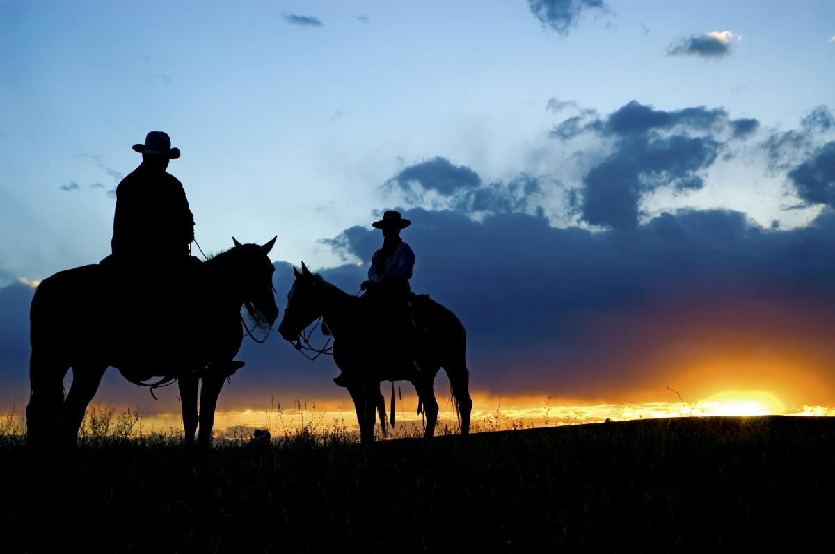 portail du tourisme daffaires   Focus oprations   Cowboy Attitude 1200x797