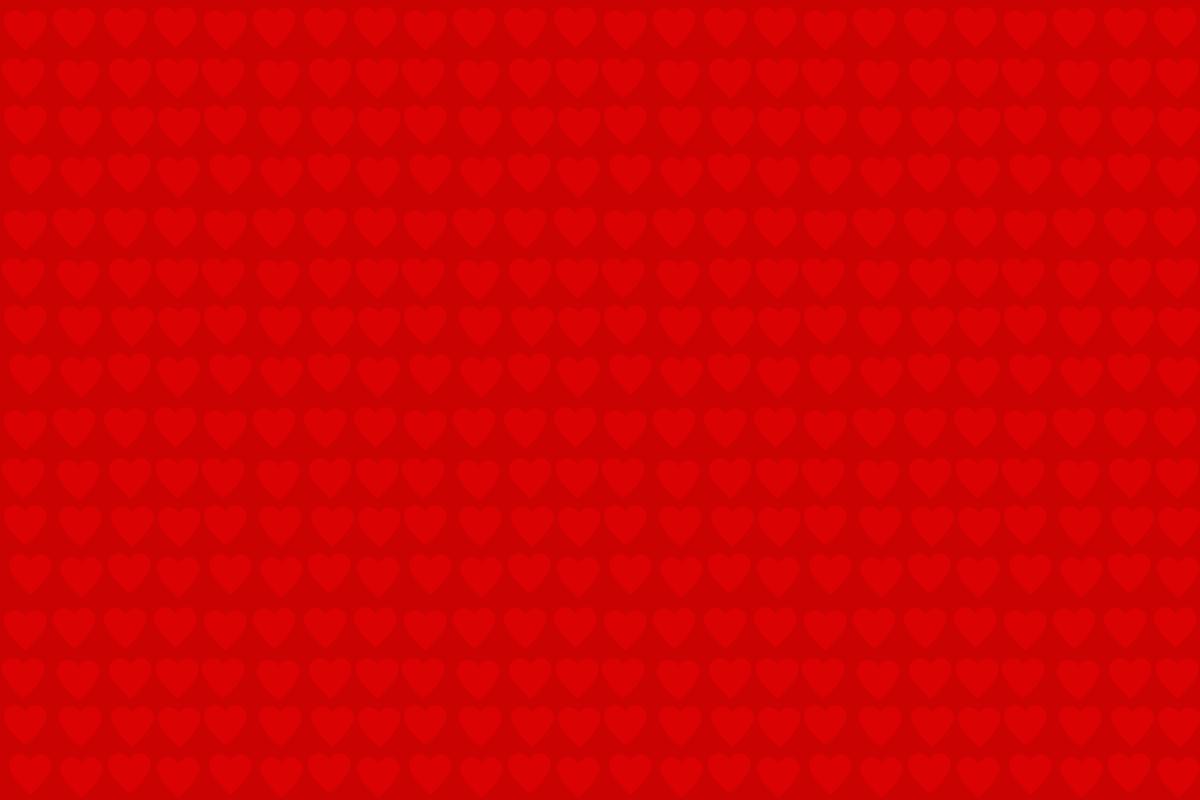 Plain Red Backgrounds wallpaper Plain Red Backgrounds hd wallpaper 1200x800