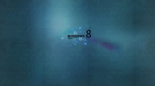 Live Wallpapers For Pc Windows 8   wwwyuyellowpagesnet 500x279