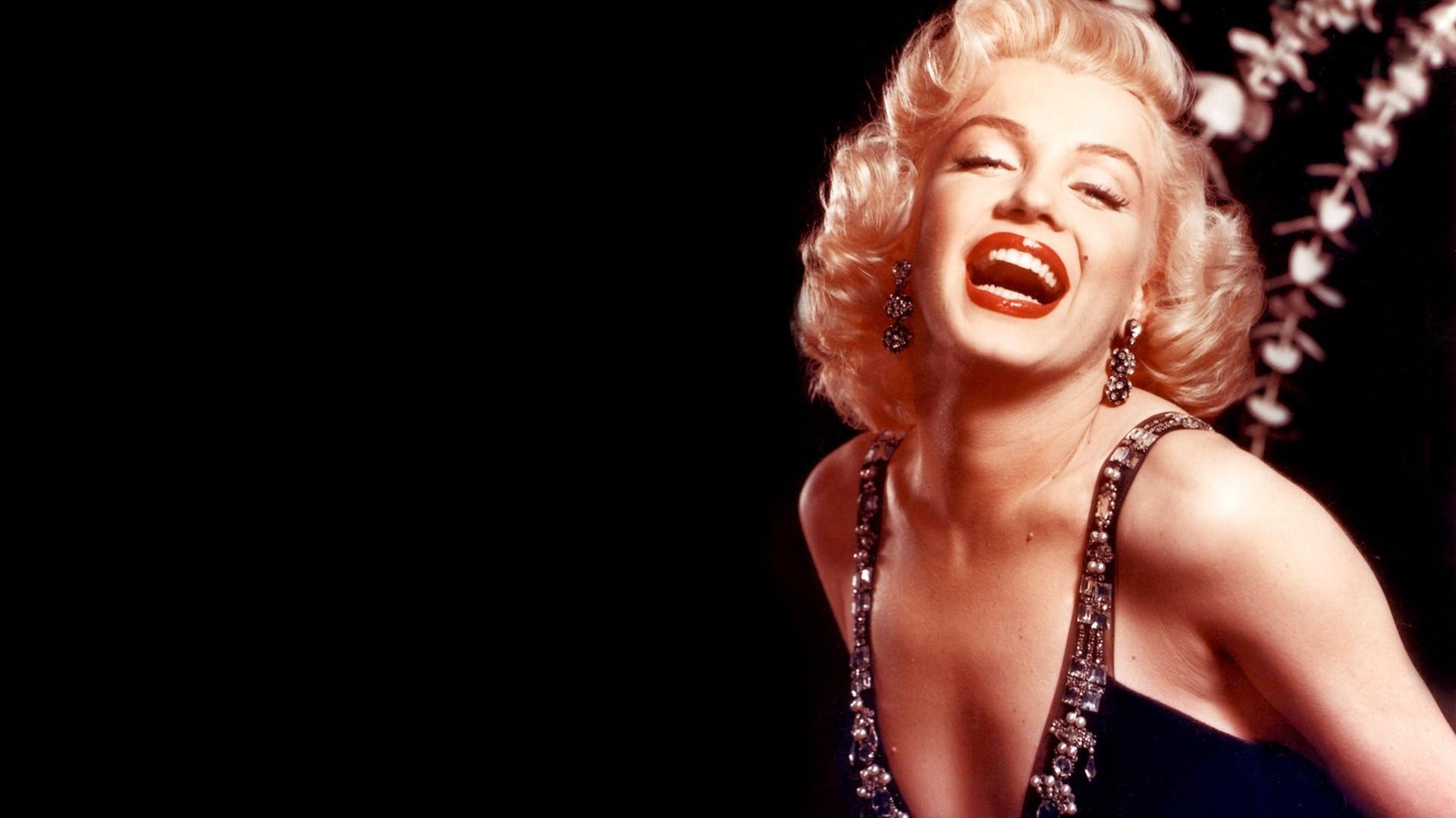 Cute Marilyn Monroe HD PicturesPhotos ImagesHigh Quality 1920x1080