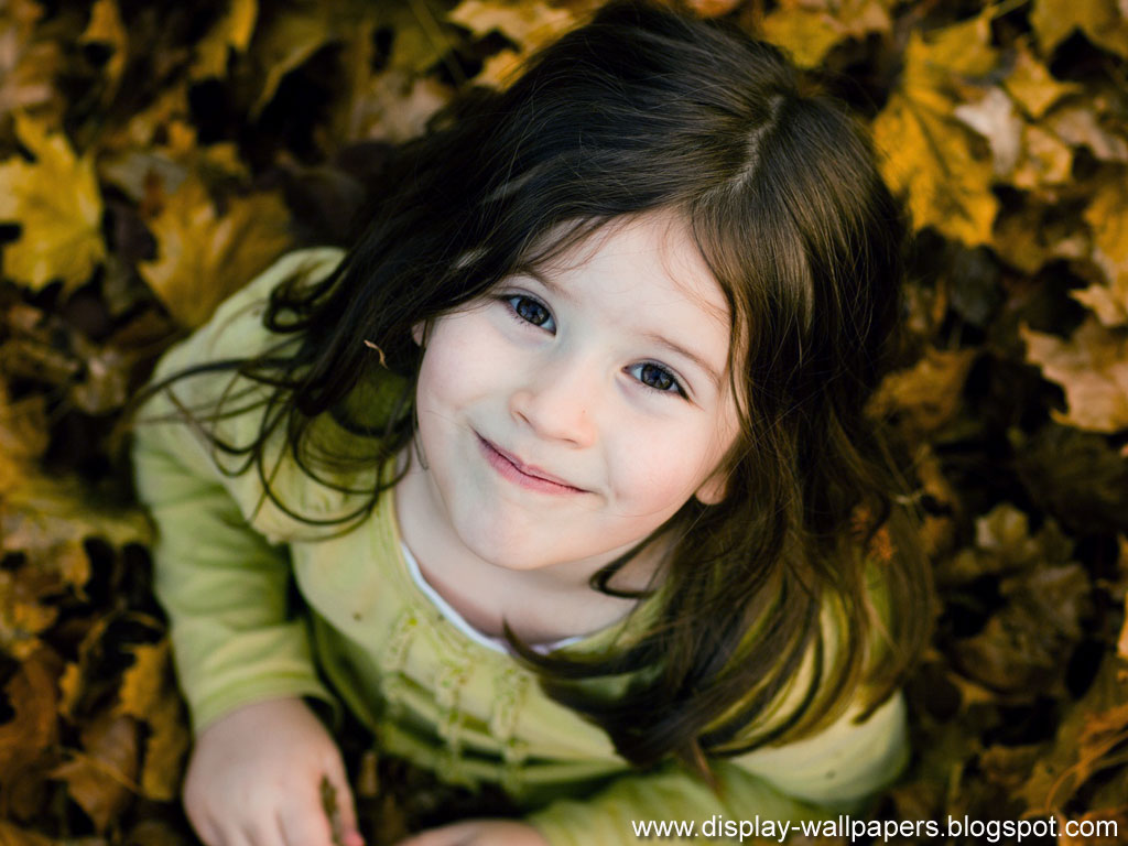 Wallpaper download baby girl - Wallpapers Download Baby Girl Wallpaper 2012