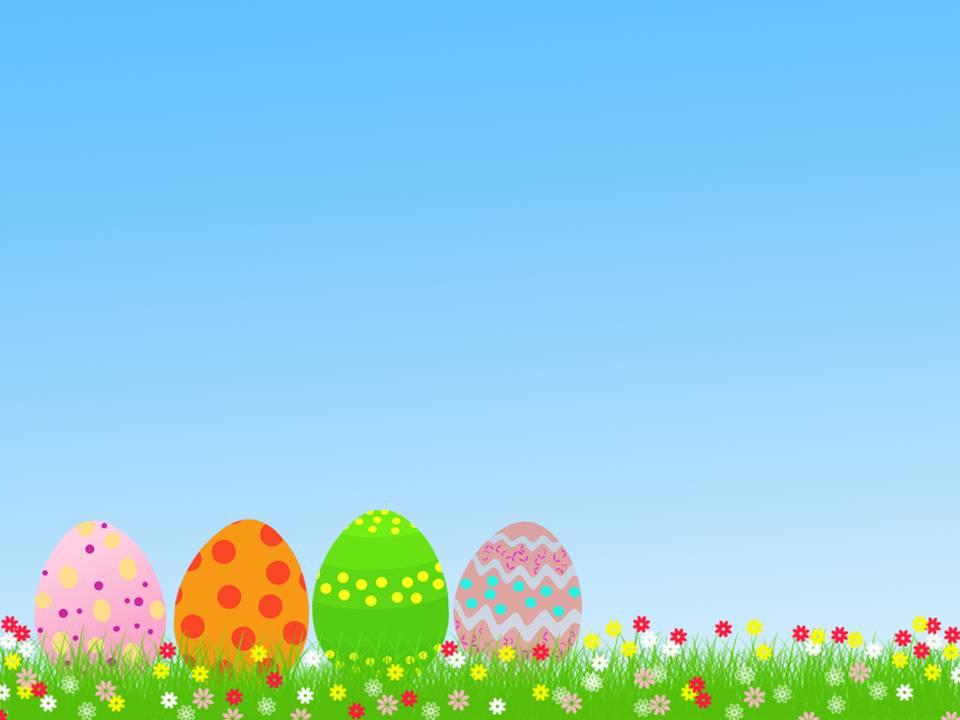 Easter Background Free - WallpaperSafari
