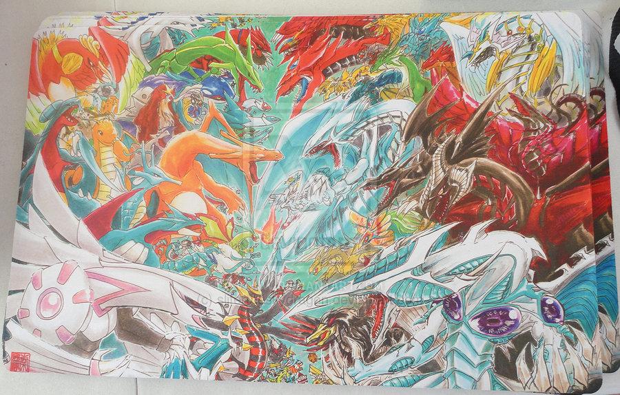900x574px pokemon wallpapers maker wallpapersafari