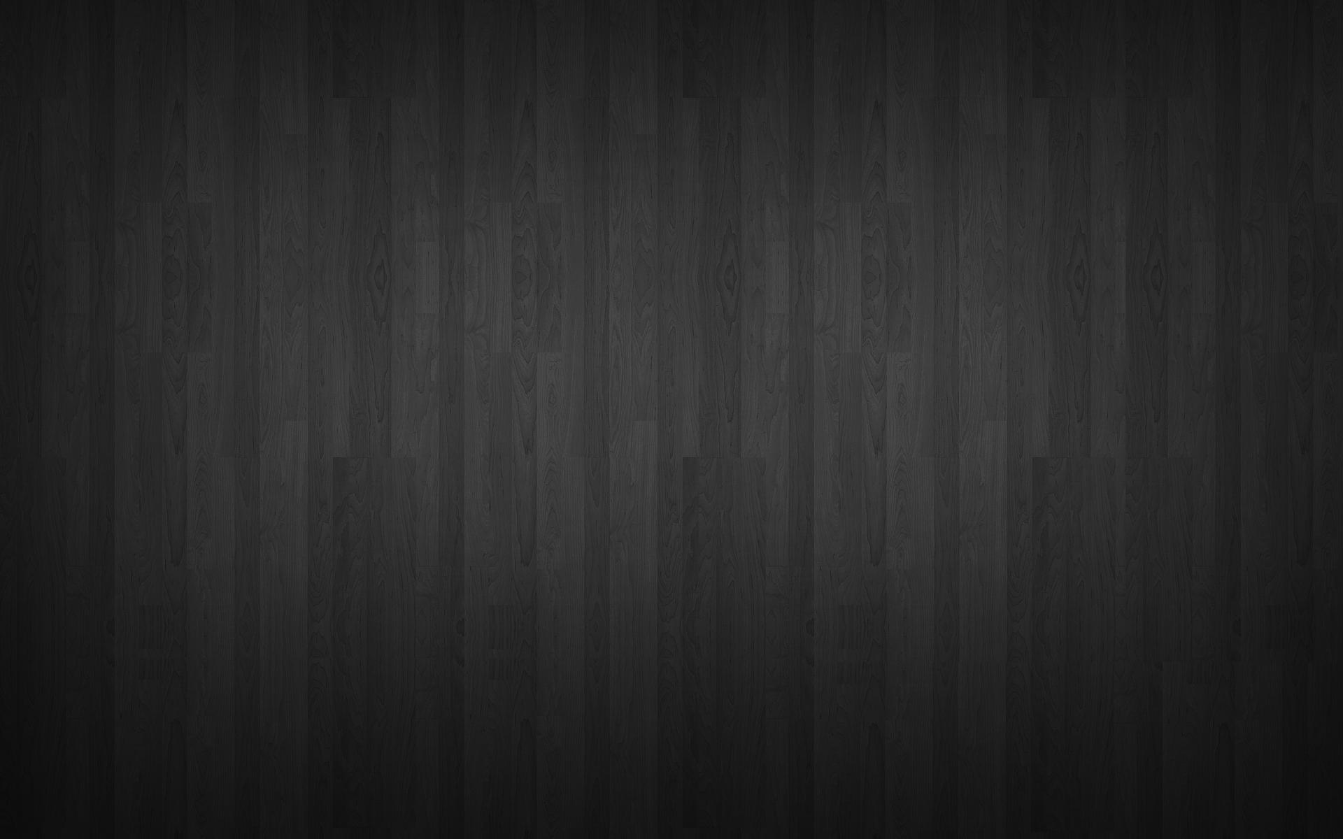 Superior Wood Floor Wallpaper WallpaperSafari