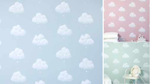 cloud wallpapers download cloud beautiful cloud wallpaper cloud 509x287