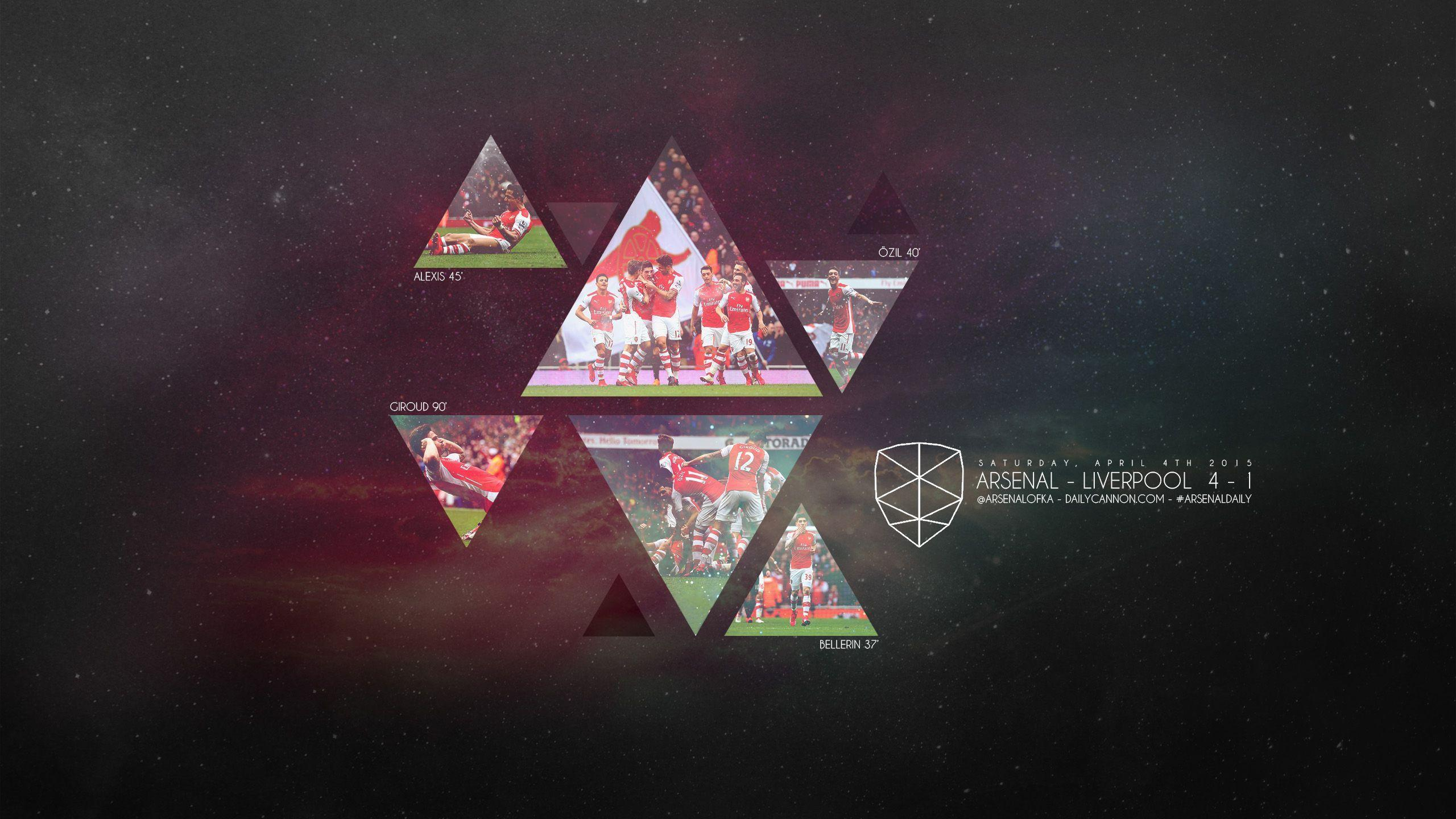 Liverpool Wallpapers 2016 2560x1440