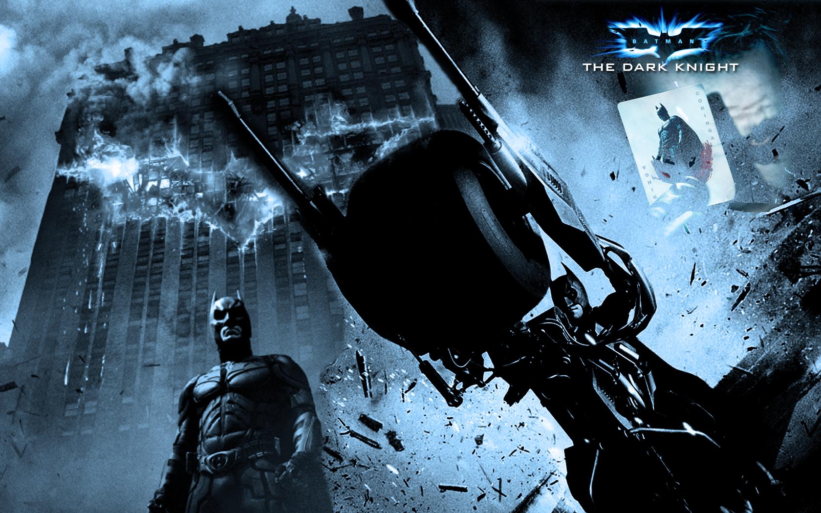 Joker hd wallpapers 1080p