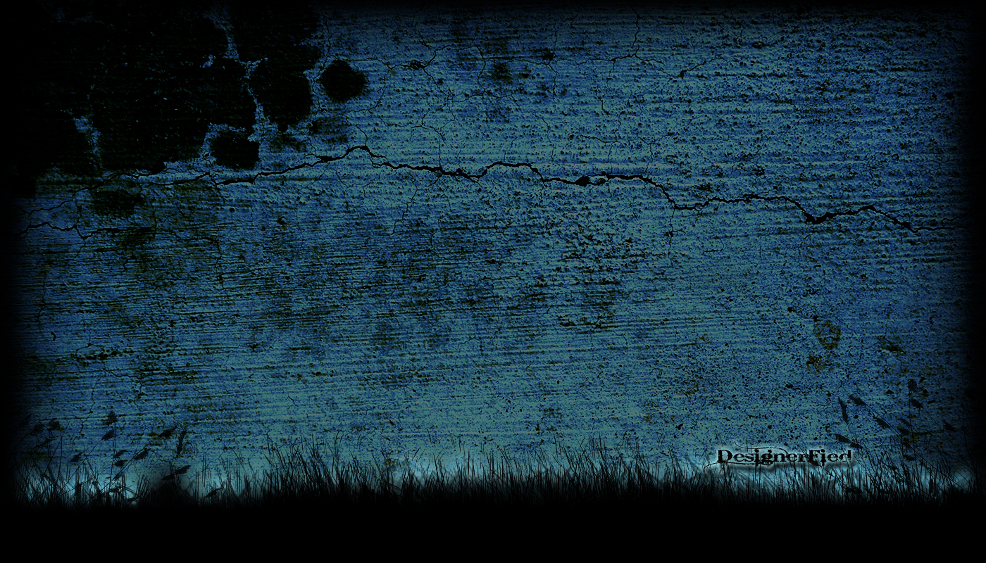 Background Graphics For Websites Background Kindle Pics 1400x800
