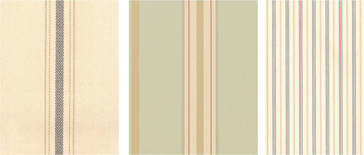 Ralph Lauren Stripes III 1237x527