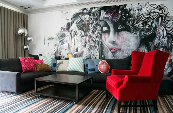 Melissa Collison Crafting Contemporary Homes with Unique Designs and 600x393