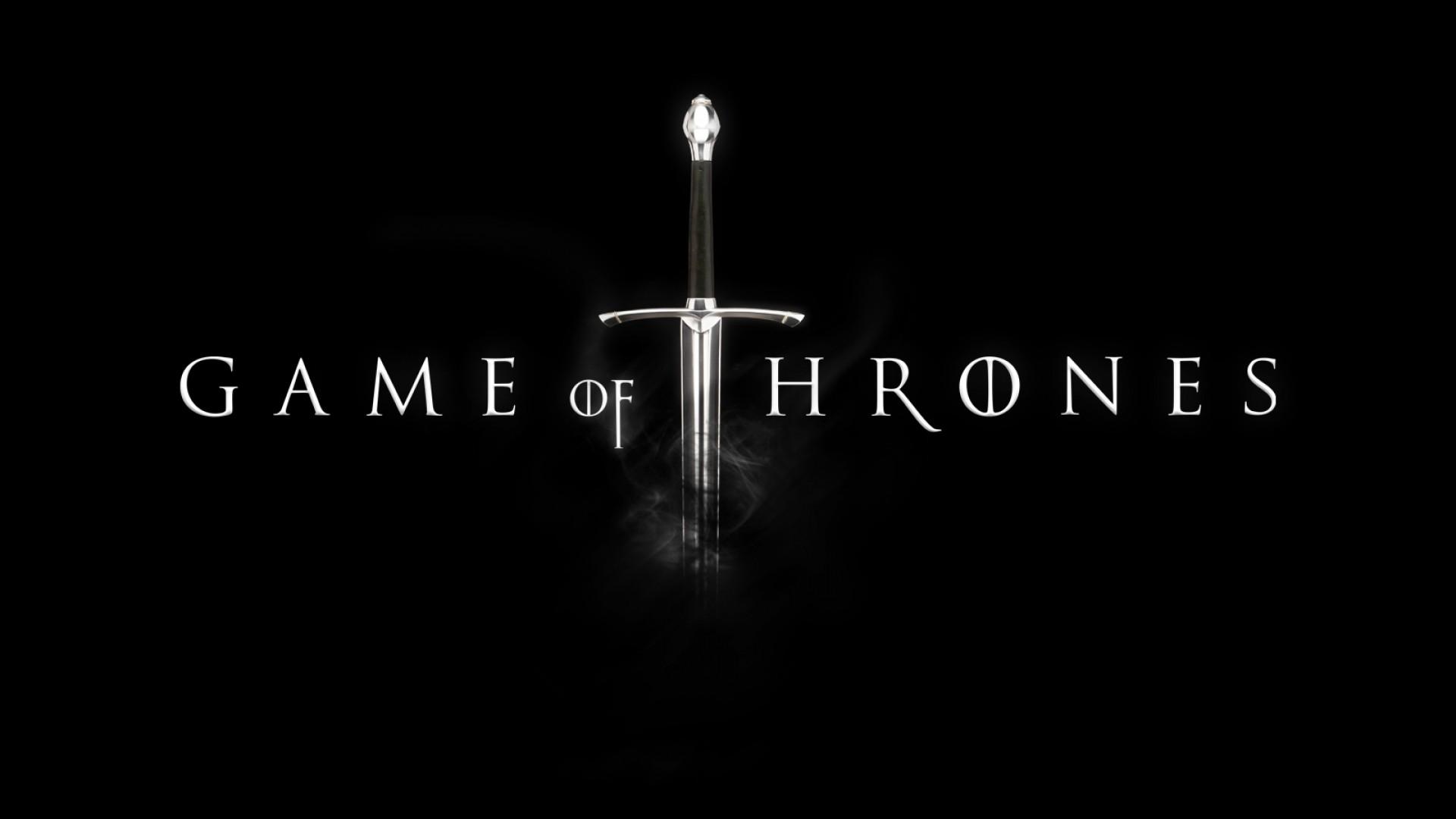Game Of Thrones Wallpaper 1920X1080 wallpaper   1243800 1920x1080