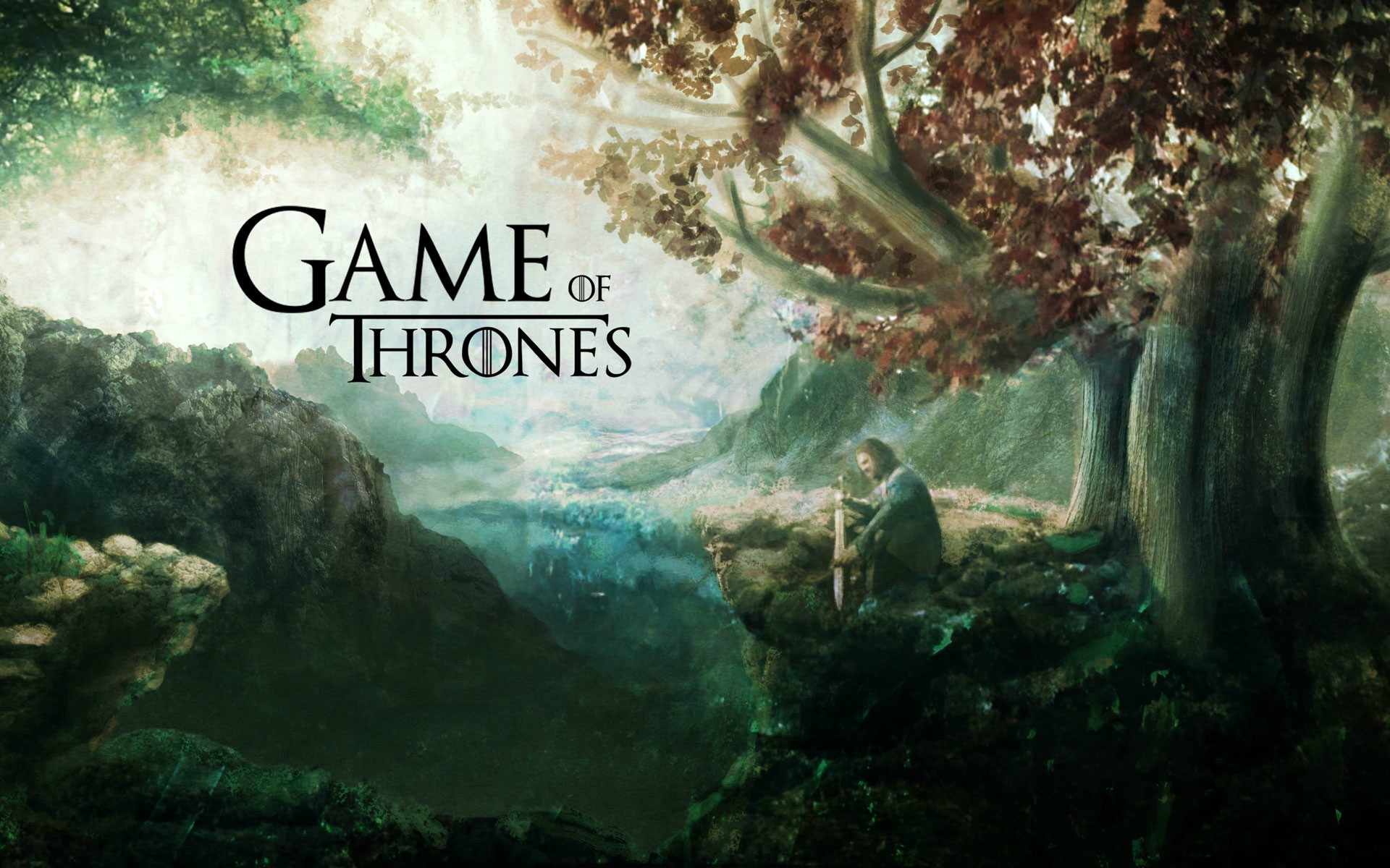 Game of Thrones TV Series Wallpapers HD Wallpapers 1920x1200