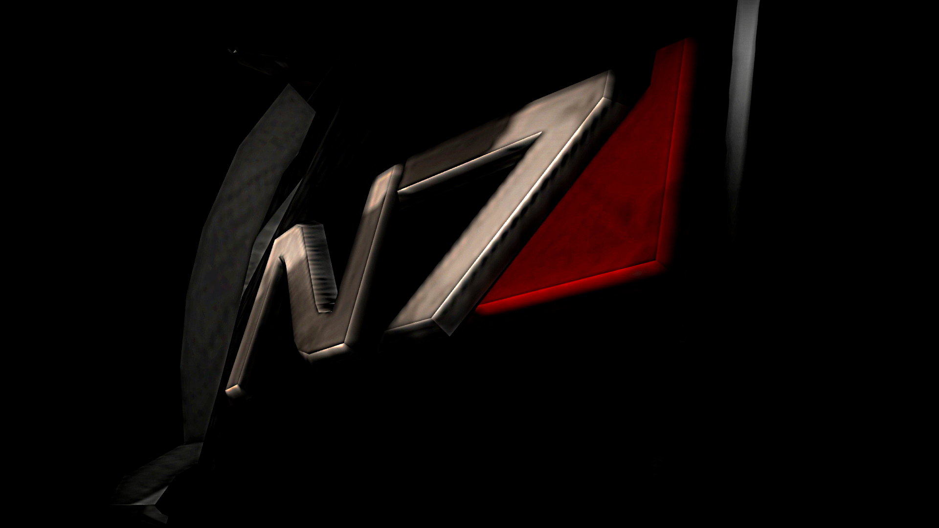 Free Download N7 Wallpapers 1920x1080 For Your Desktop